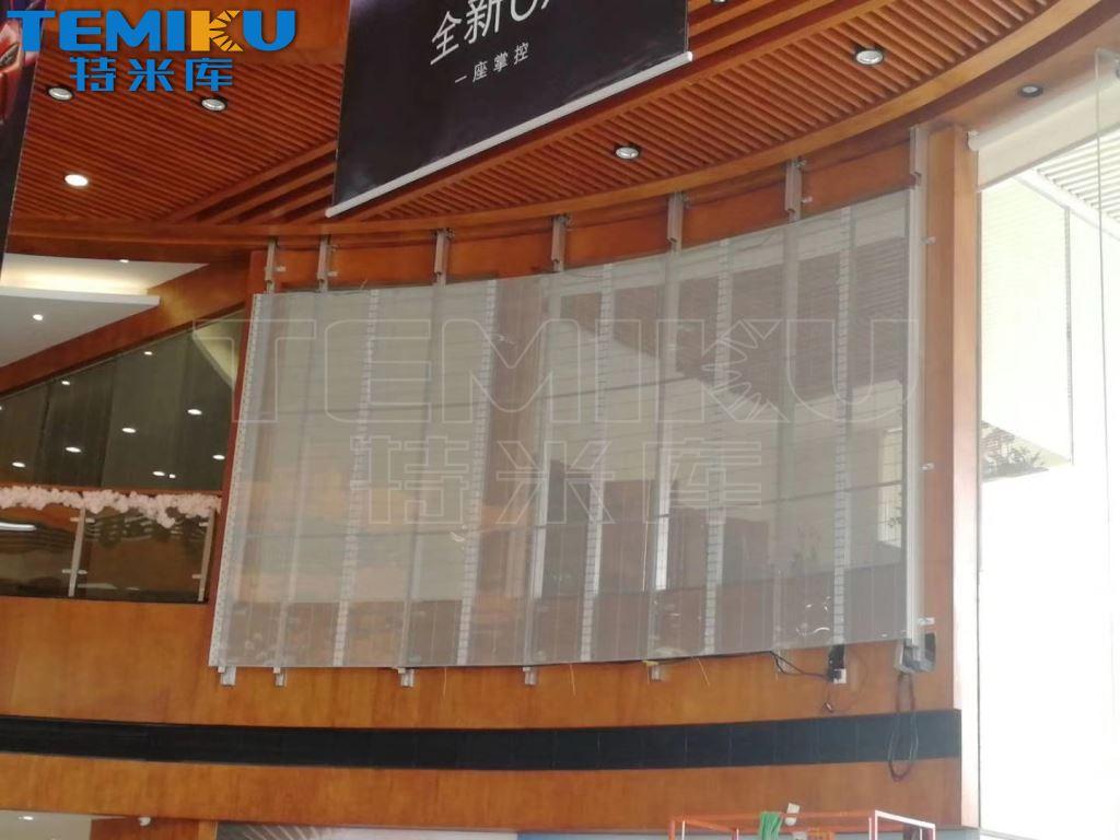 广州市雷克萨斯汽车专卖店TMK-P3.91S透明屏项目 (1).jpg
